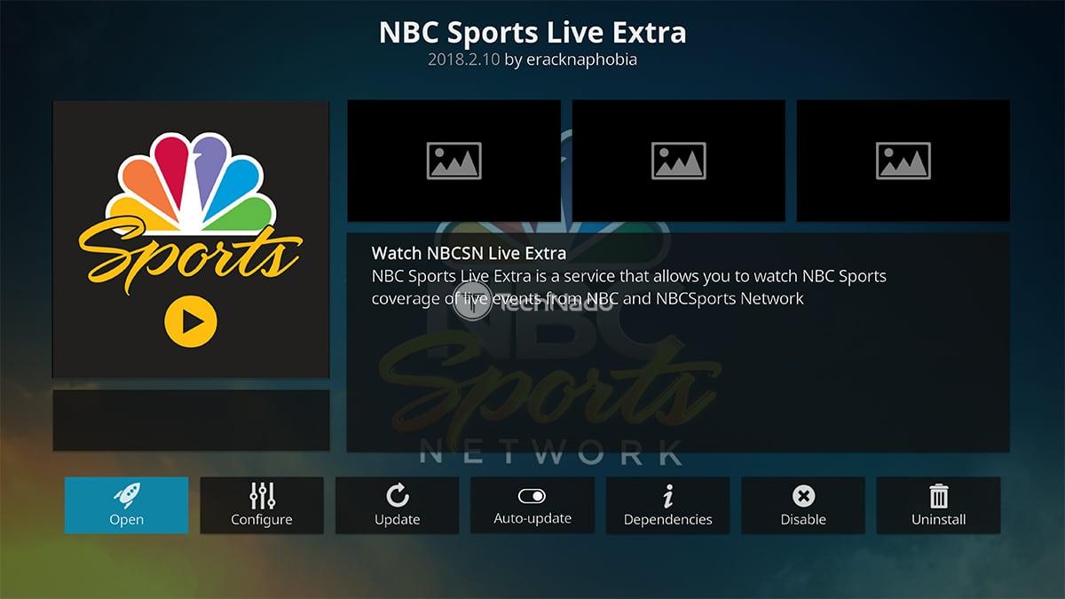 nbcsport