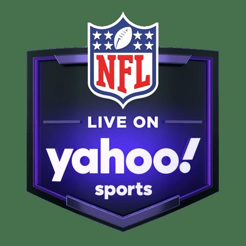 Best NFLBite Alternatives