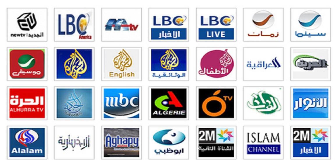 Fomny TV