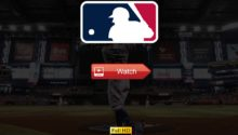 Free BuffStreams Alternatives For Live Sports Streaming