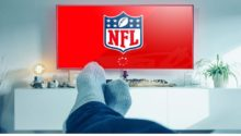 Free NFL Streaming Sites To Watch NFL Online No Sign-Up
