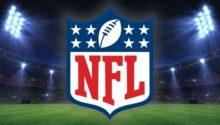 NFLBite live