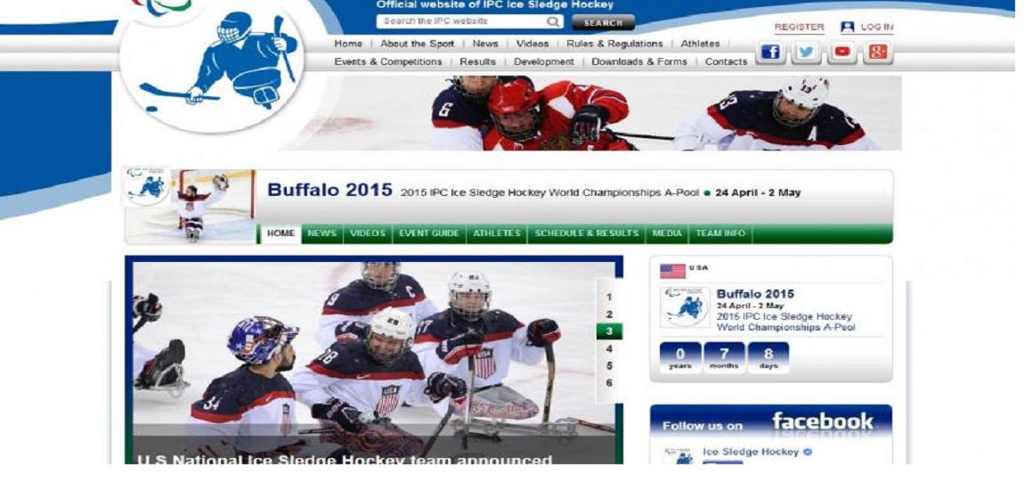 hockeynews