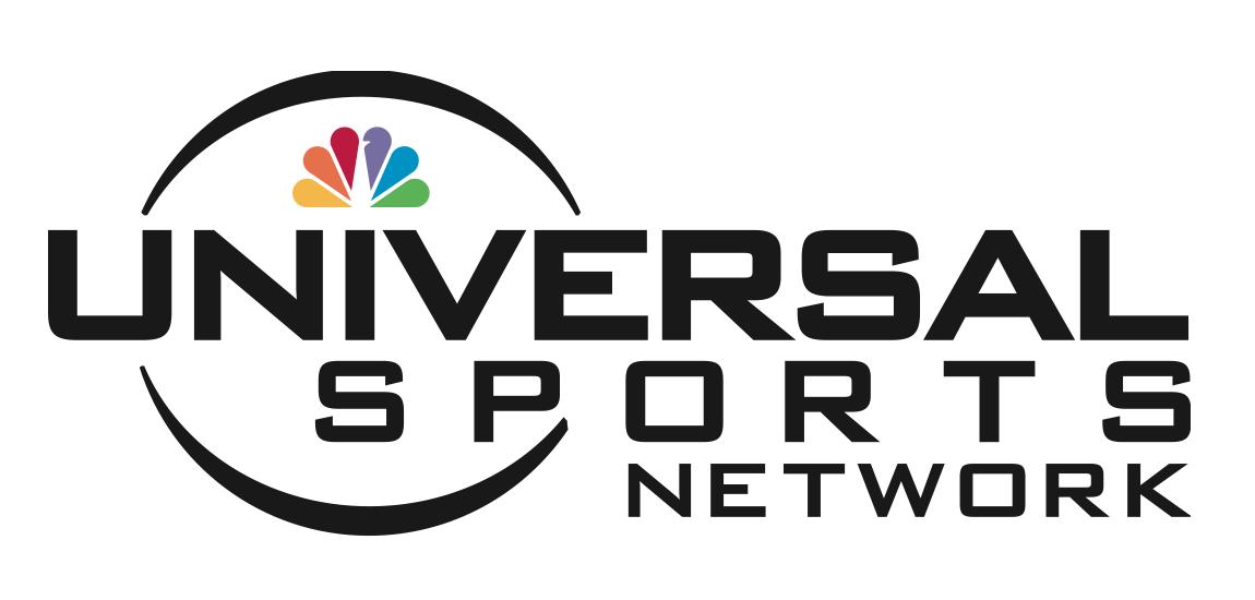 universal hd tv sports